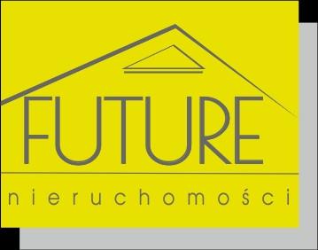 FUTURE NIERUCHOMOŚCI-POŚREDNICTWO