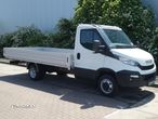 Iveco DAILY 50 C - 3
