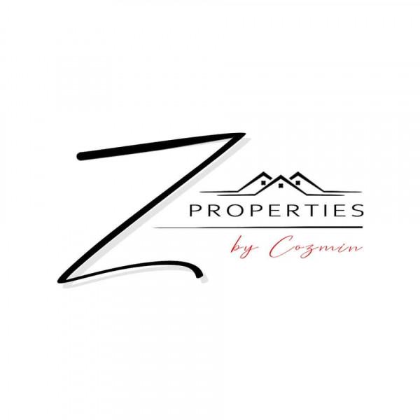 Z Properties by Cozmin