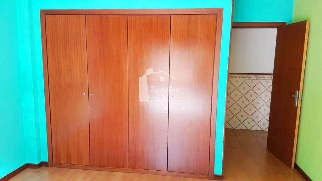 Apartamento para comprar, São João de Loure e Frossos, Albergaria-a-Velha, Aveiro - Foto 3