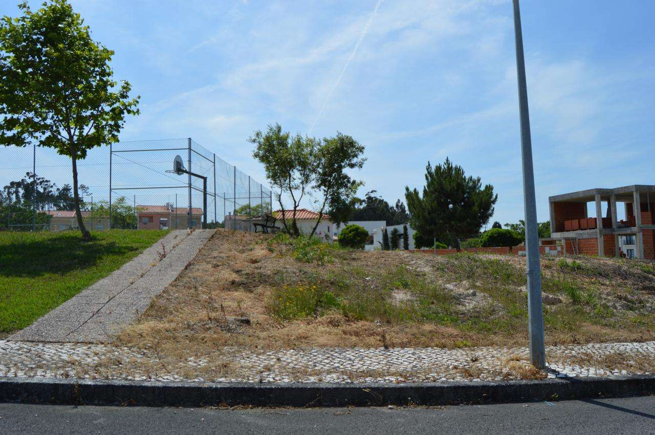Terreno para comprar, Ramalhal, Lisboa - Foto 3