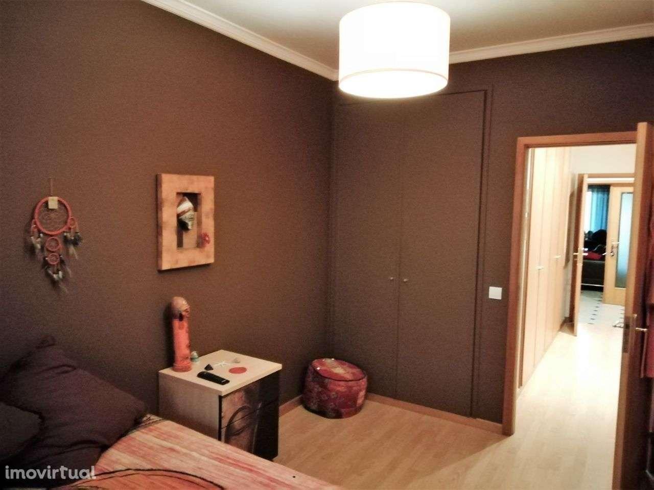 Apartamento para comprar, Rua São Vicente de Ferrer, São Felix da Marinha - Foto 48