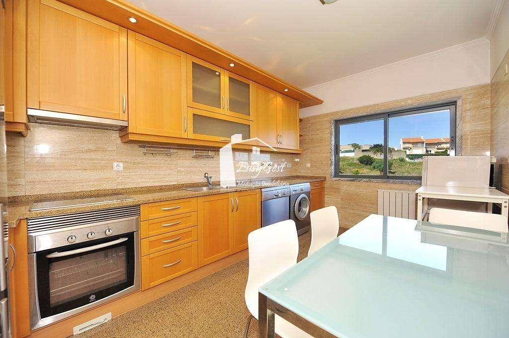 Apartamento para arrendar, Cascais e Estoril, Lisboa - Foto 5