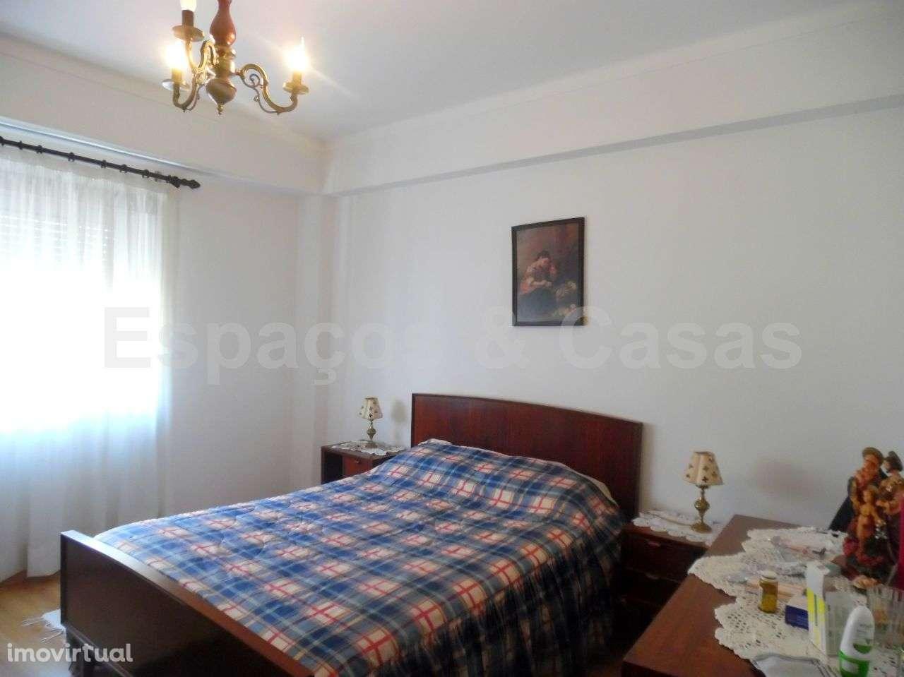 Apartamento para comprar, Buarcos e São Julião, Figueira da Foz, Coimbra - Foto 8