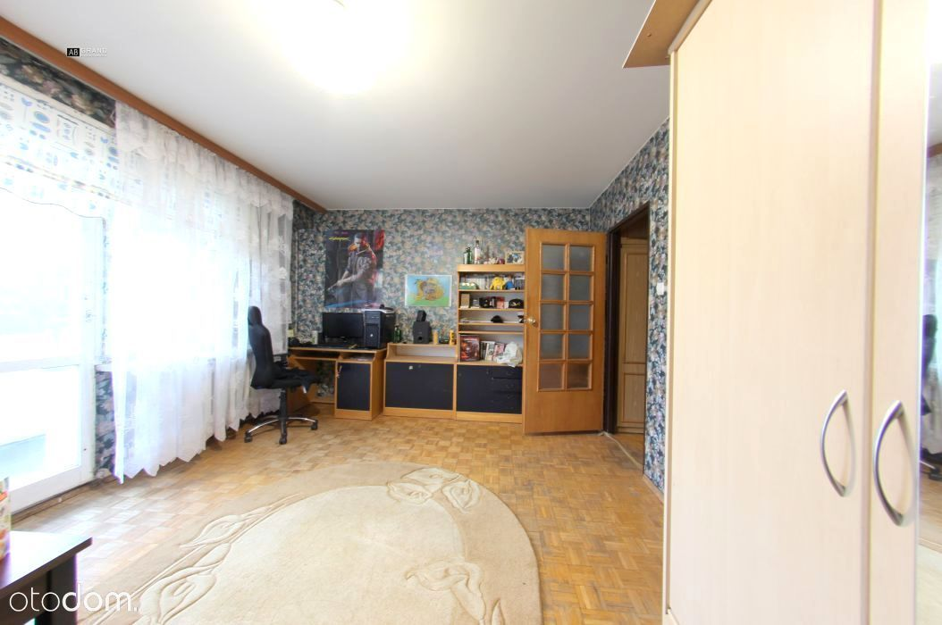 3 pokoje_60,8m2_IV p_Bochaterów Monte Cassino