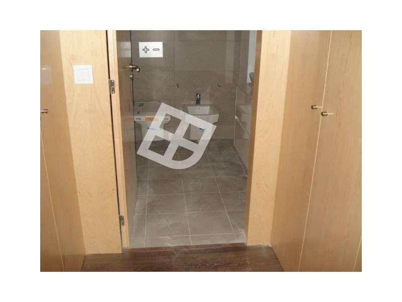 Apartamento para comprar, Avenida 5 de Outubro, Glória e Vera Cruz - Foto 8