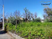 Terreno para comprar, Vila Facaia, Pedrógão Grande, Leiria - Foto 6
