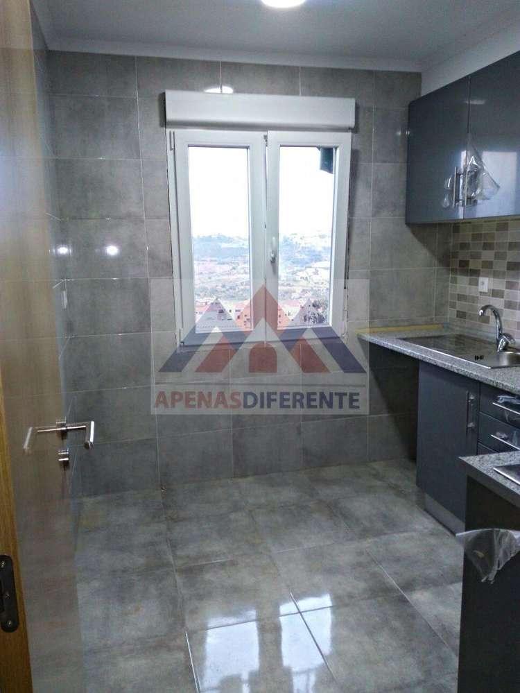 Apartamento para comprar, Santo António dos Cavaleiros e Frielas, Lisboa - Foto 9