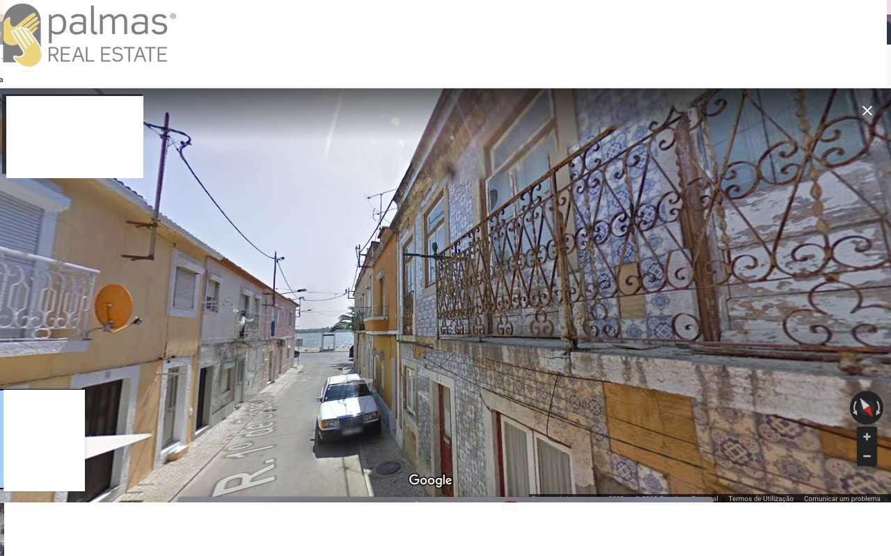 Prédio para comprar, Seixal, Arrentela e Aldeia de Paio Pires, Setúbal - Foto 5