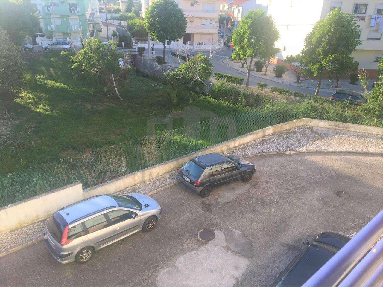 Apartamento para comprar, Carregado e Cadafais, Lisboa - Foto 31