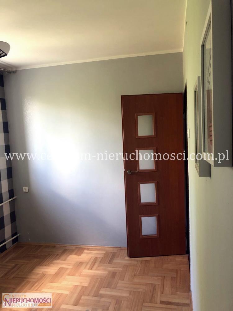 Mieszkanie, 44 m², Mińsk Mazowiecki