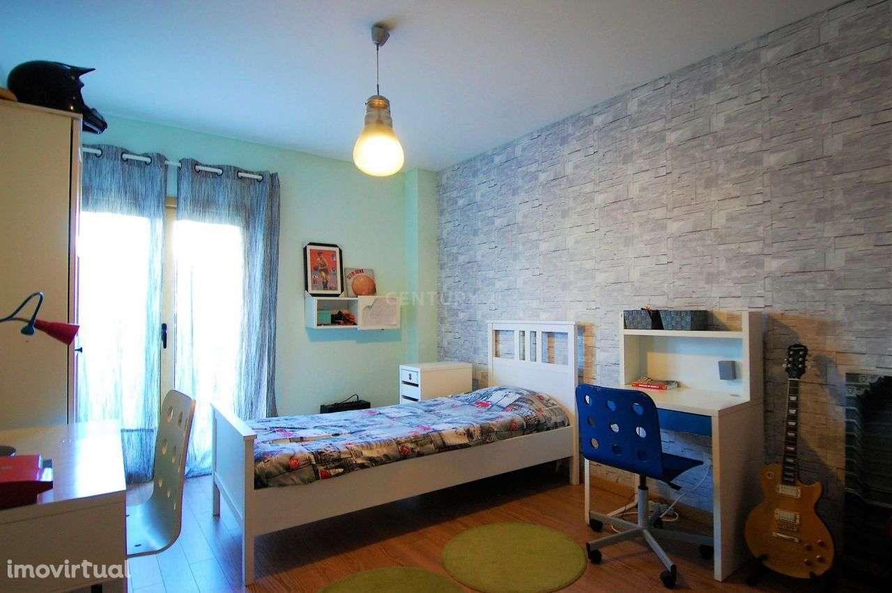 Apartamento para comprar, Sintra (Santa Maria e São Miguel, São Martinho e São Pedro de Penaferrim), Sintra, Lisboa - Foto 19