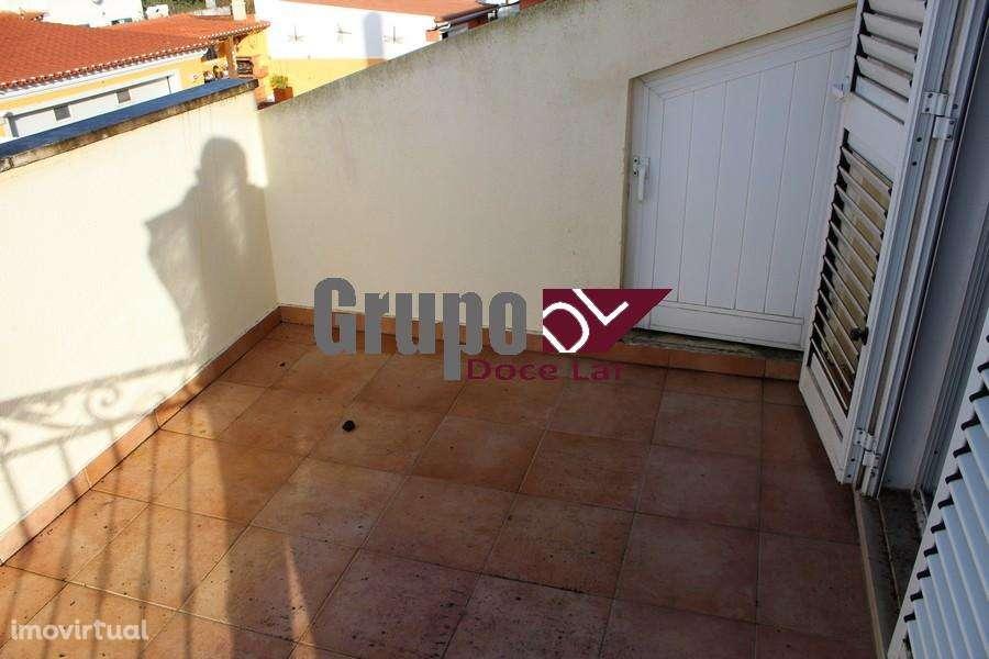 Moradia para comprar, Azeitão (São Lourenço e São Simão), Setúbal - Foto 31
