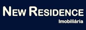 New Residence Imobiliária