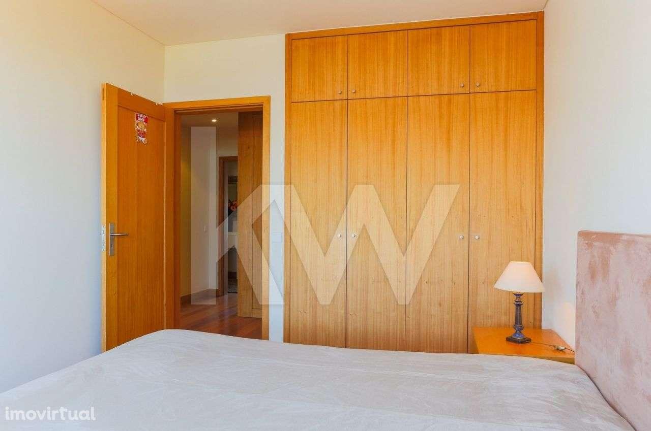 Apartamento para comprar, Matosinhos e Leça da Palmeira, Porto - Foto 15