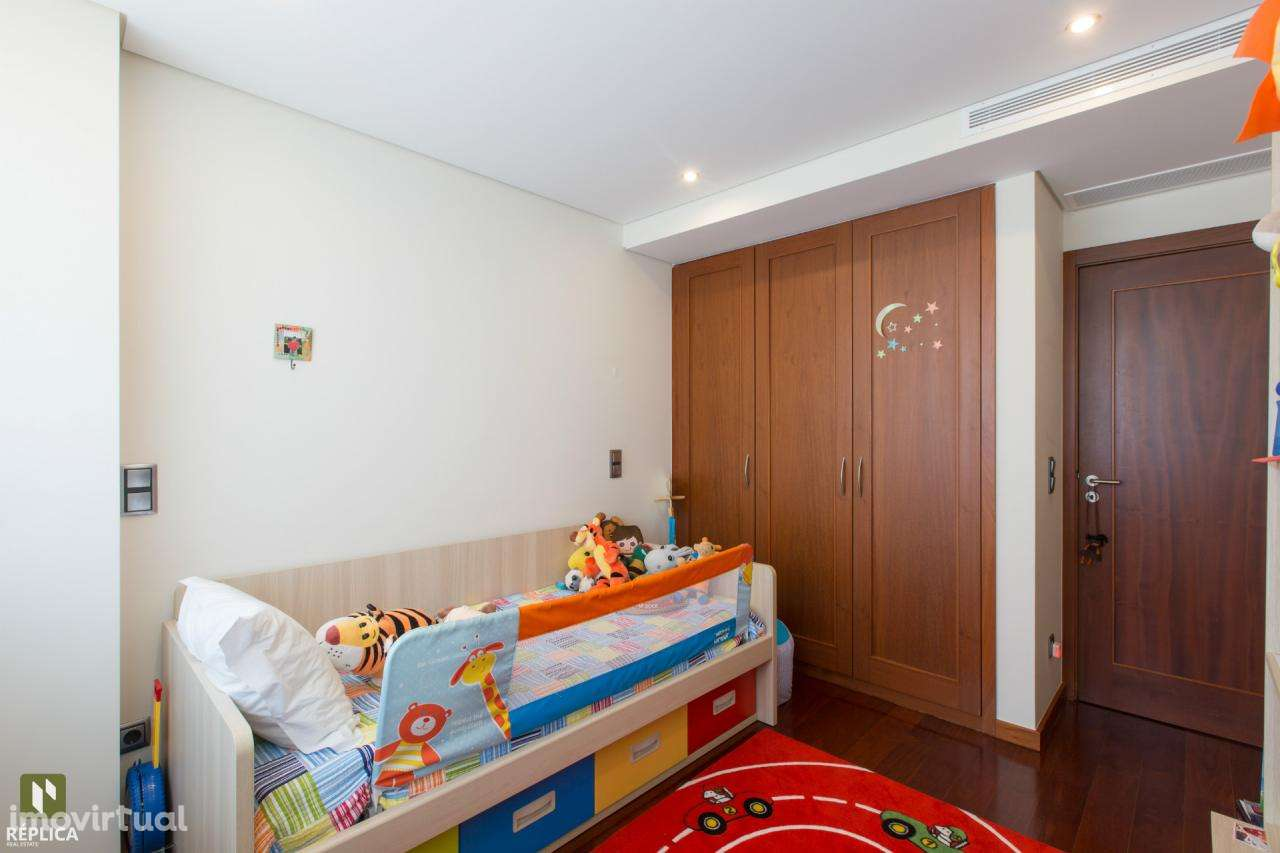 Apartamento para comprar, Matosinhos e Leça da Palmeira, Matosinhos, Porto - Foto 17