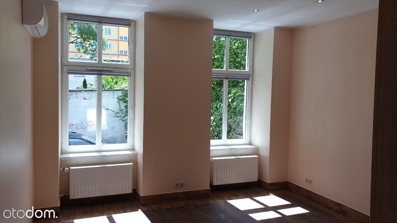 Przedmieście Oławskie, 2 pokoje 50 m2 klimatyzacja