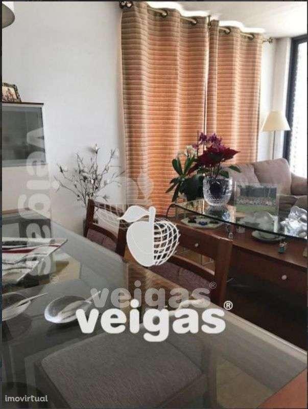 Apartamento para comprar, Carcavelos e Parede, Lisboa - Foto 20
