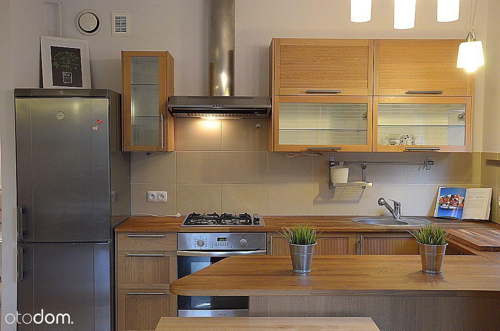 Wynajmę mieszkanie 35 m2, Warszawa Włochy