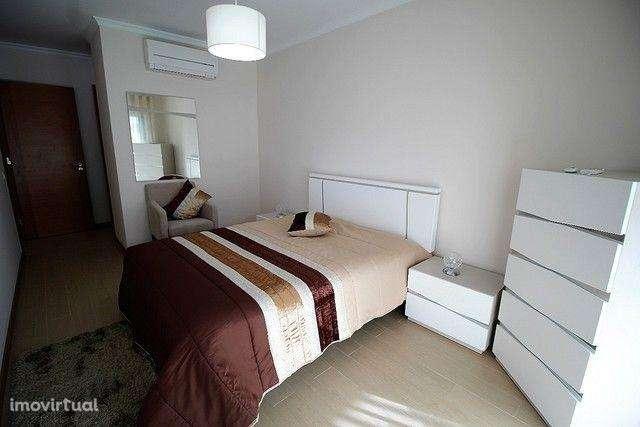 Apartamento para férias, Portimão - Foto 8