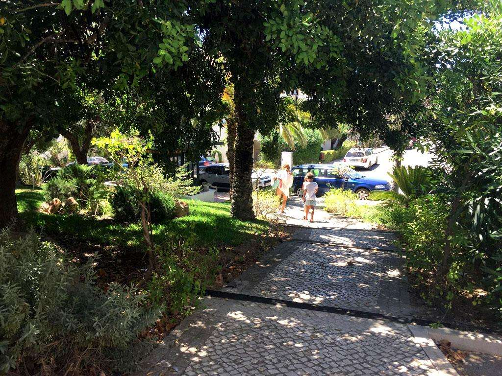 Apartamento para comprar, Tavira (Santa Maria e Santiago), Tavira, Faro - Foto 18