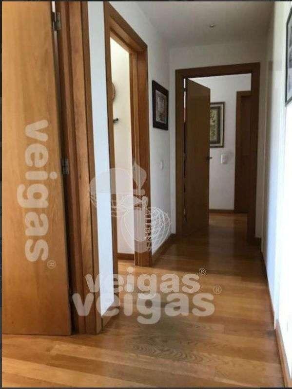 Apartamento para comprar, Carcavelos e Parede, Lisboa - Foto 29