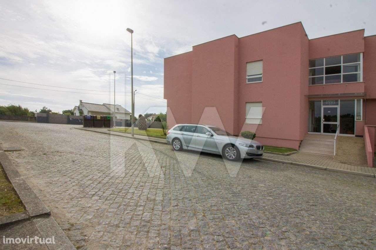 Apartamento para comprar, Esposende, Marinhas e Gandra, Esposende, Braga - Foto 4