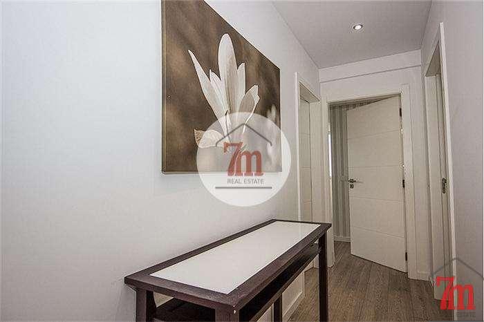 Apartamento para comprar, Sé, Ilha da Madeira - Foto 12