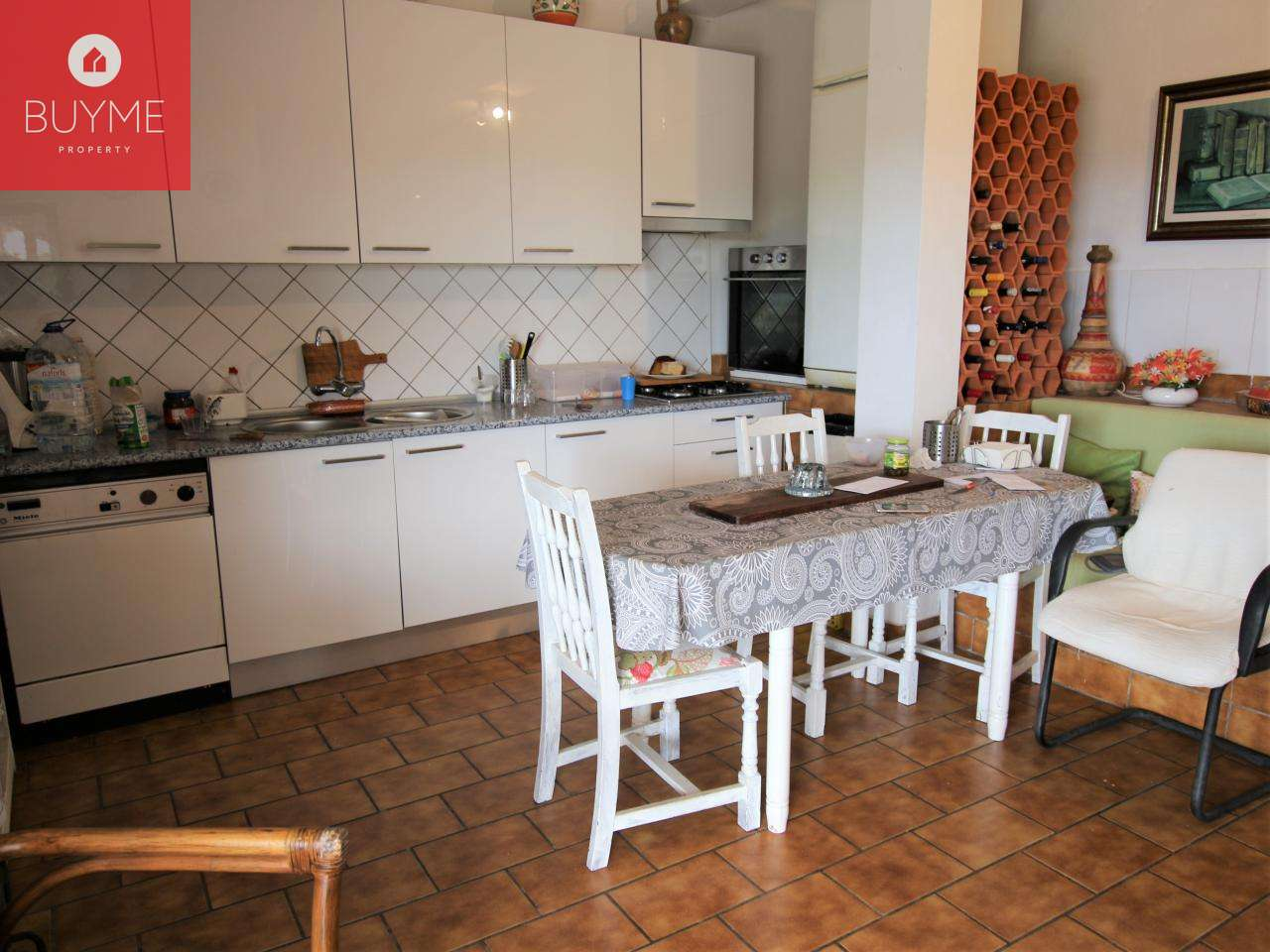 Quintas e herdades para comprar, Boliqueime, Faro - Foto 19