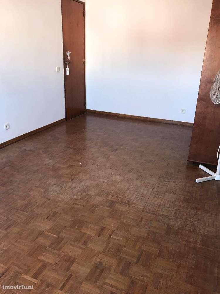 Apartamento para arrendar, Setúbal (São Julião, Nossa Senhora da Anunciada e Santa Maria da Graça), Setúbal - Foto 22