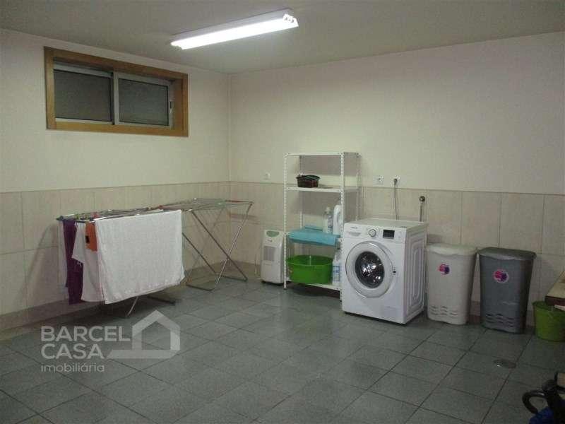 Moradia para comprar, Perelhal, Braga - Foto 20