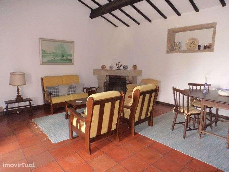 Quintas e herdades para comprar, Fontão, Ponte de Lima, Viana do Castelo - Foto 2