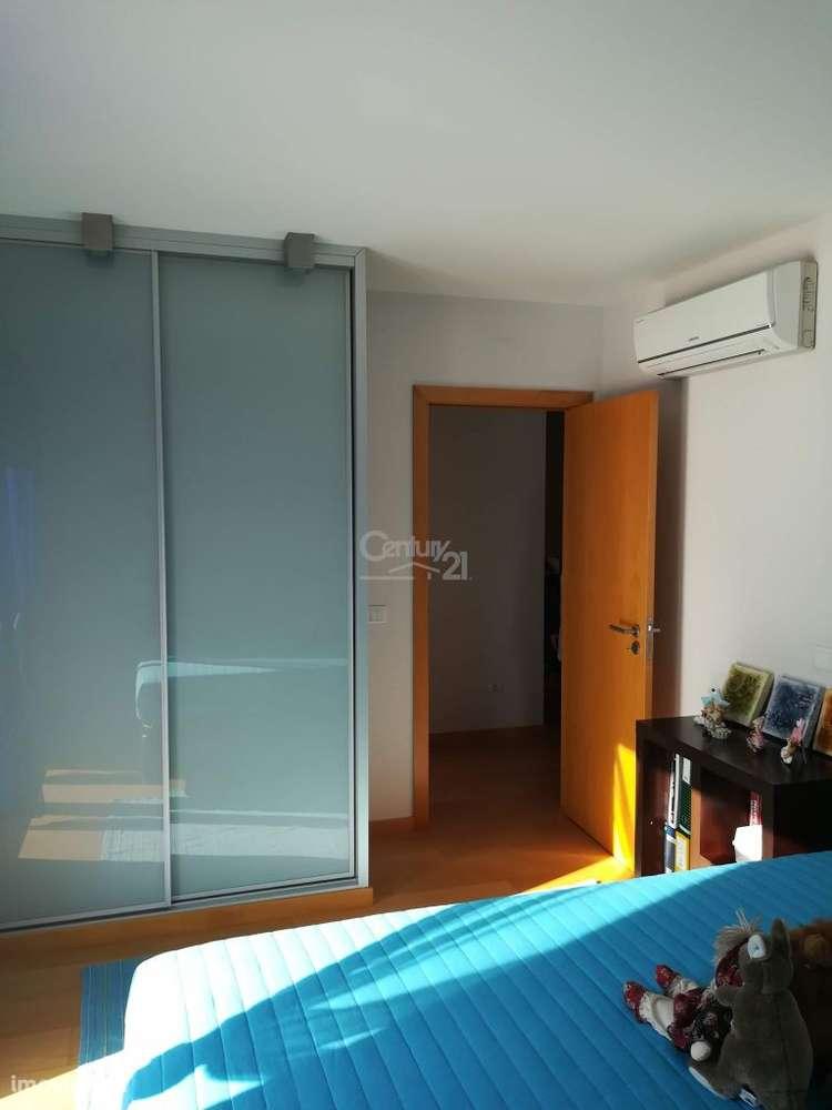 Apartamento para comprar, Parceiros e Azoia, Leiria - Foto 5
