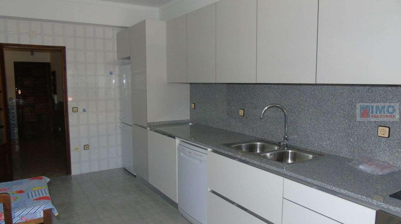 Apartamento para arrendar, Almaceda, Castelo Branco - Foto 2