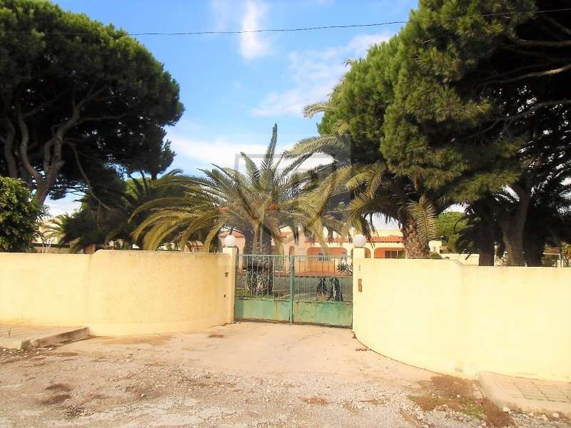 Moradia para comprar, Quarteira, Loulé, Faro - Foto 4