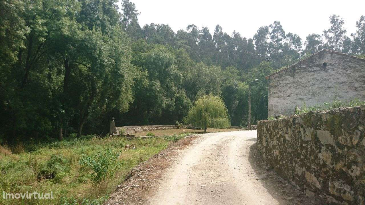 Quintas e herdades para comprar, Touguinha e Touguinhó, Porto - Foto 5