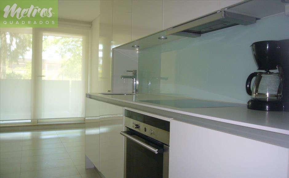 Apartamento para comprar, Grândola e Santa Margarida da Serra, Setúbal - Foto 5