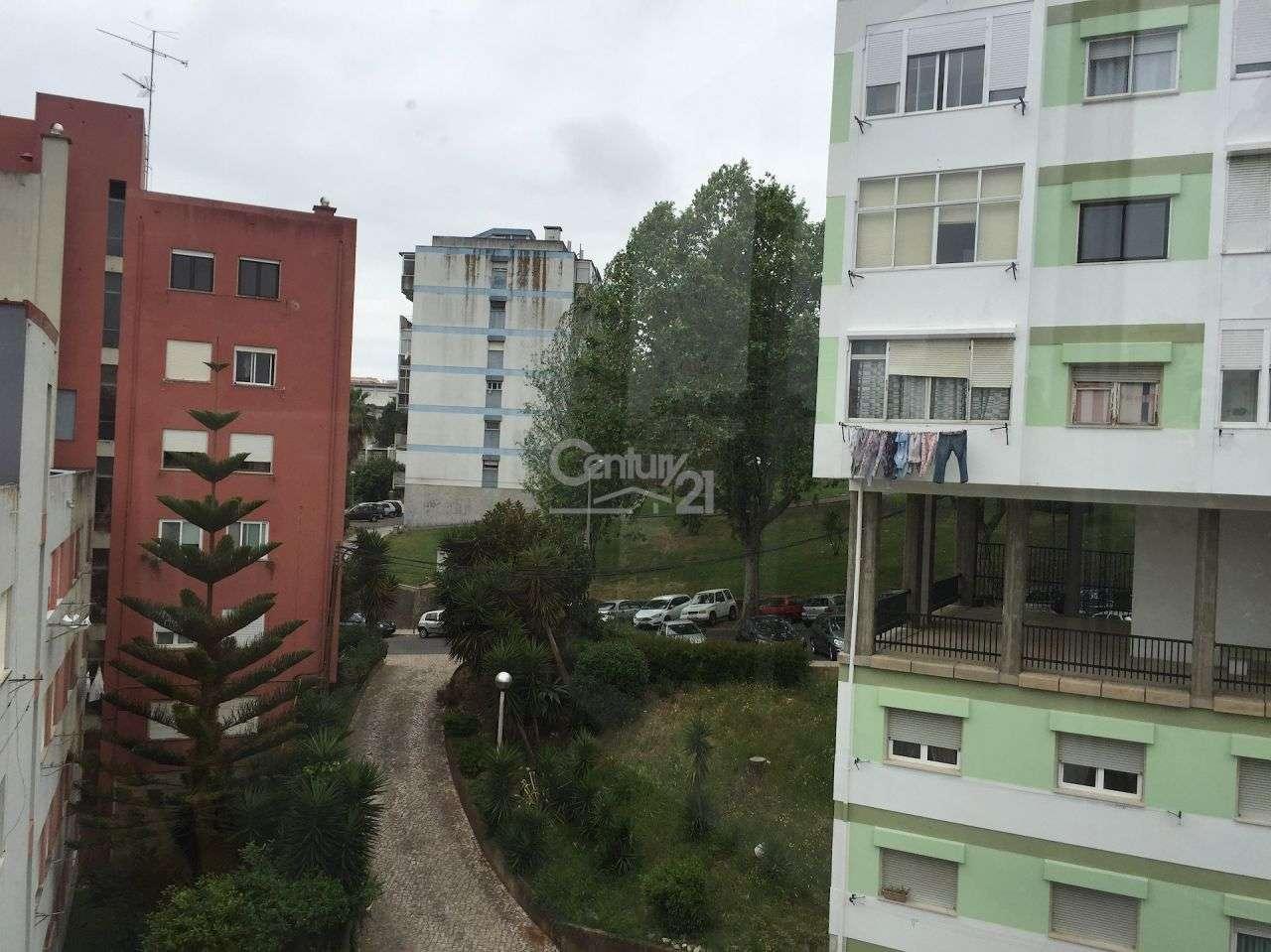 Apartamento para comprar, Massamá e Monte Abraão, Lisboa - Foto 23