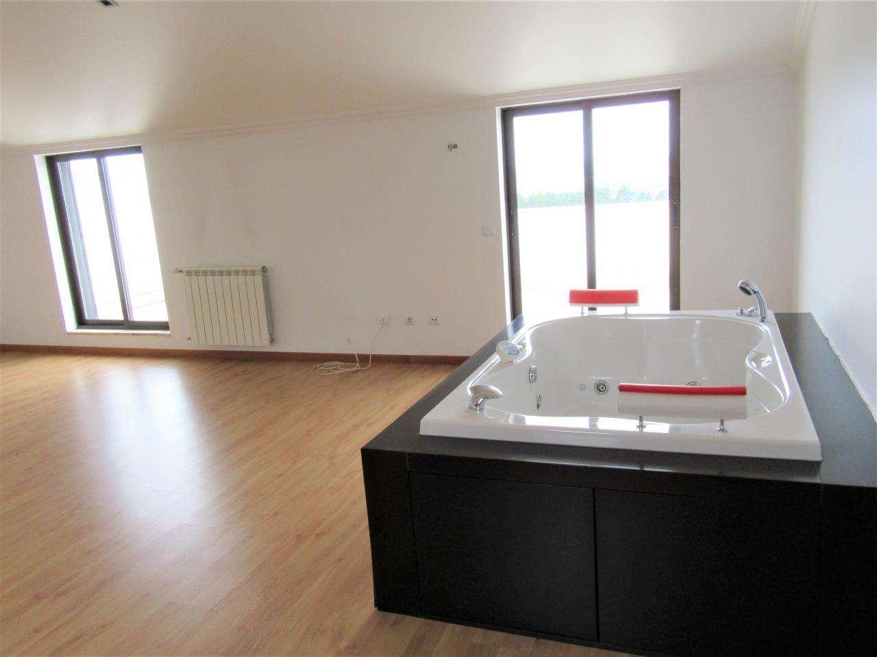 Apartamento para comprar, Leiria, Pousos, Barreira e Cortes, Leiria - Foto 21
