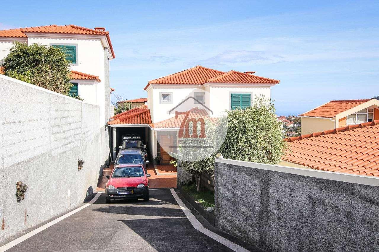 Moradia para comprar, Santo António, Funchal, Ilha da Madeira - Foto 20