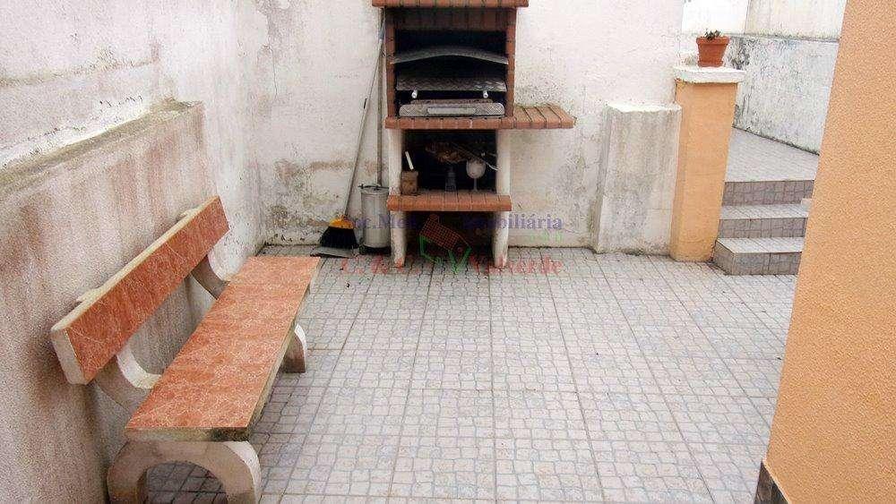 Moradia para comprar, A dos Cunhados e Maceira, Lisboa - Foto 2