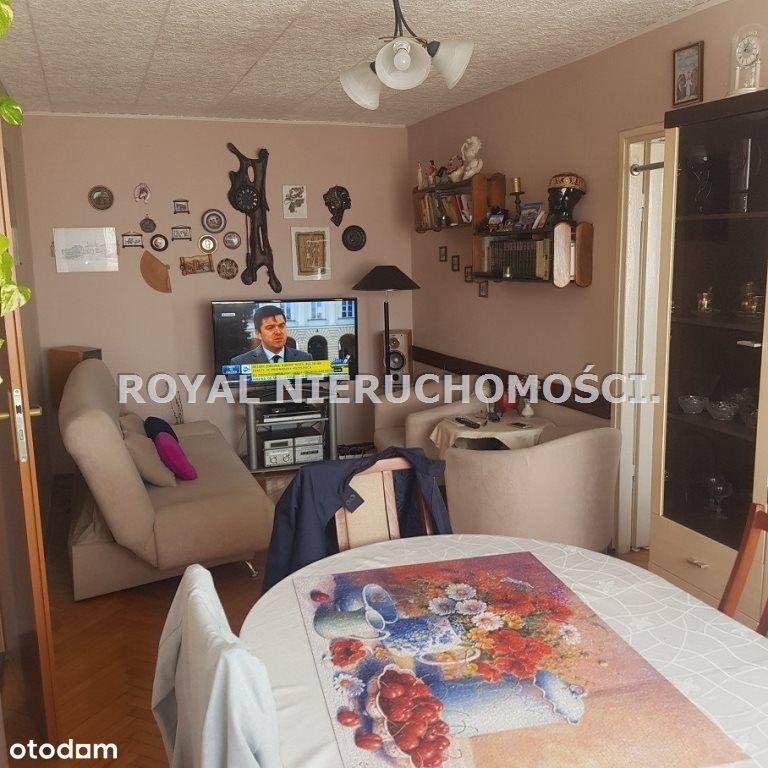 Komfortowe Mieszkanie 2pokojowe Sikornik Gliwice