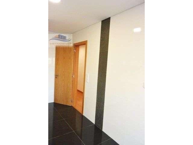 Apartamento para comprar, Rua João XXI, Venteira - Foto 5