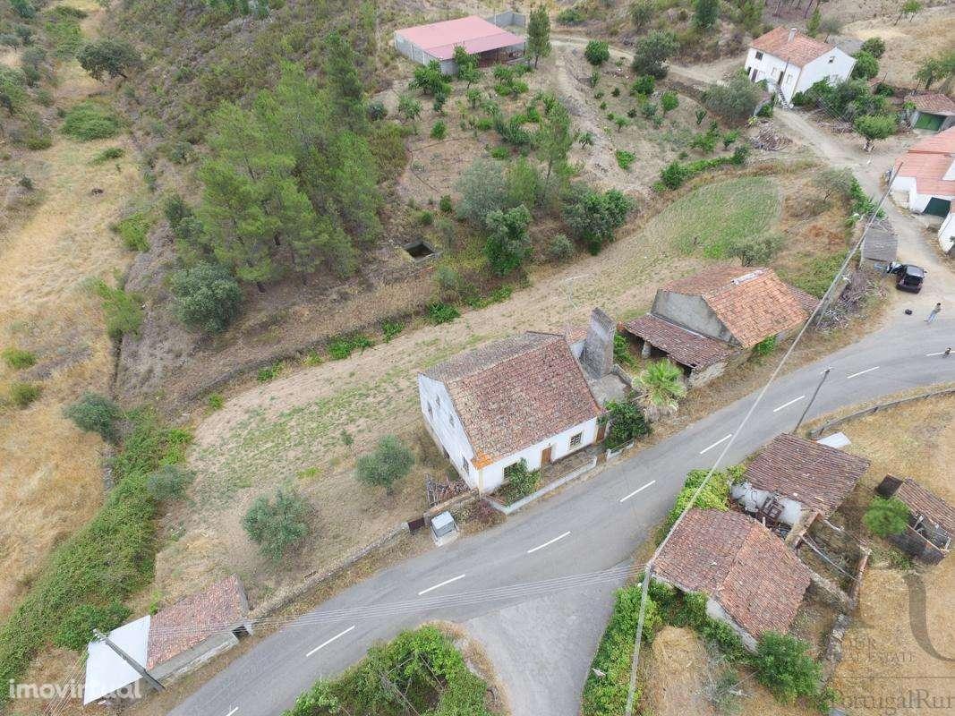 Quintas e herdades para comprar, São Pedro do Esteval, Castelo Branco - Foto 3