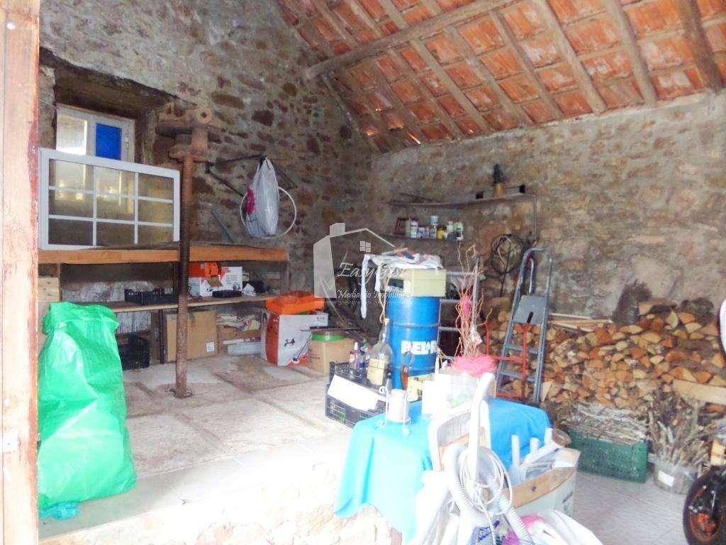 Moradia para comprar, Carvalhal Benfeito, Leiria - Foto 13