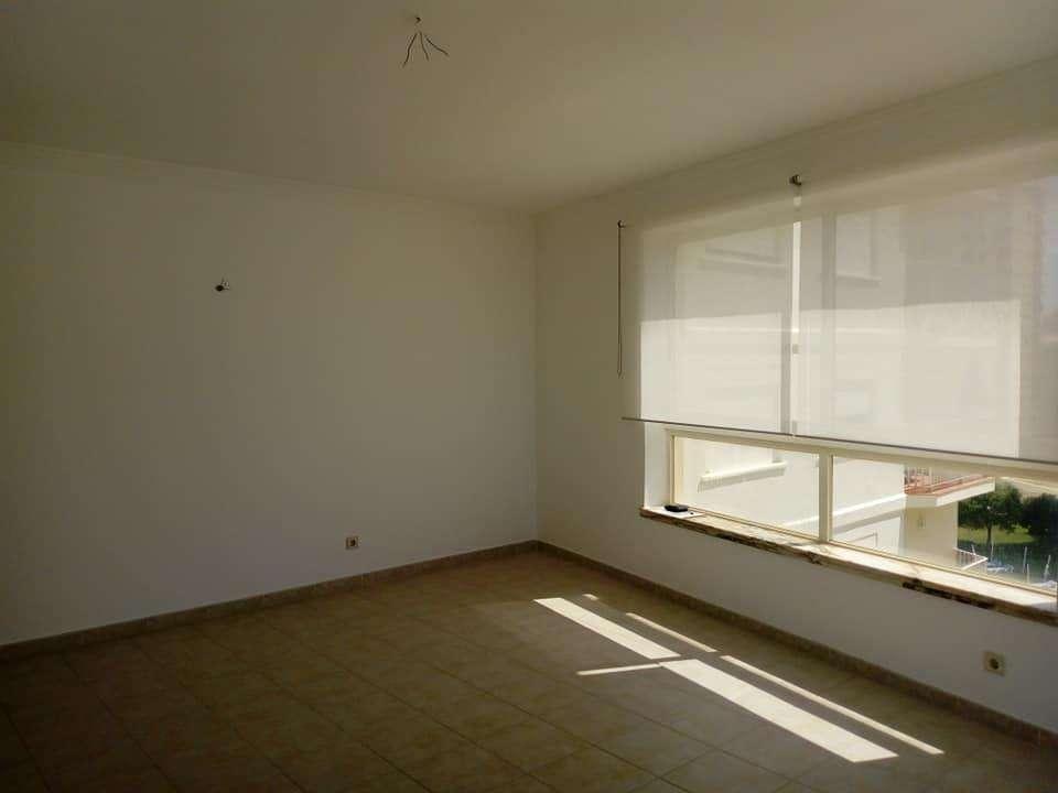Apartamento para comprar, Armação de Pêra, Faro - Foto 6