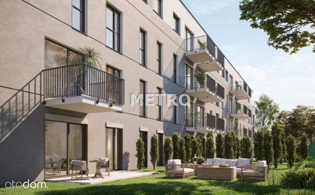 Piękne Mieszkania Cisza Spokój Nowa Inwestycja