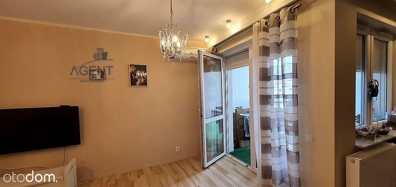 Mieszkanie, 50 m², Bydgoszcz