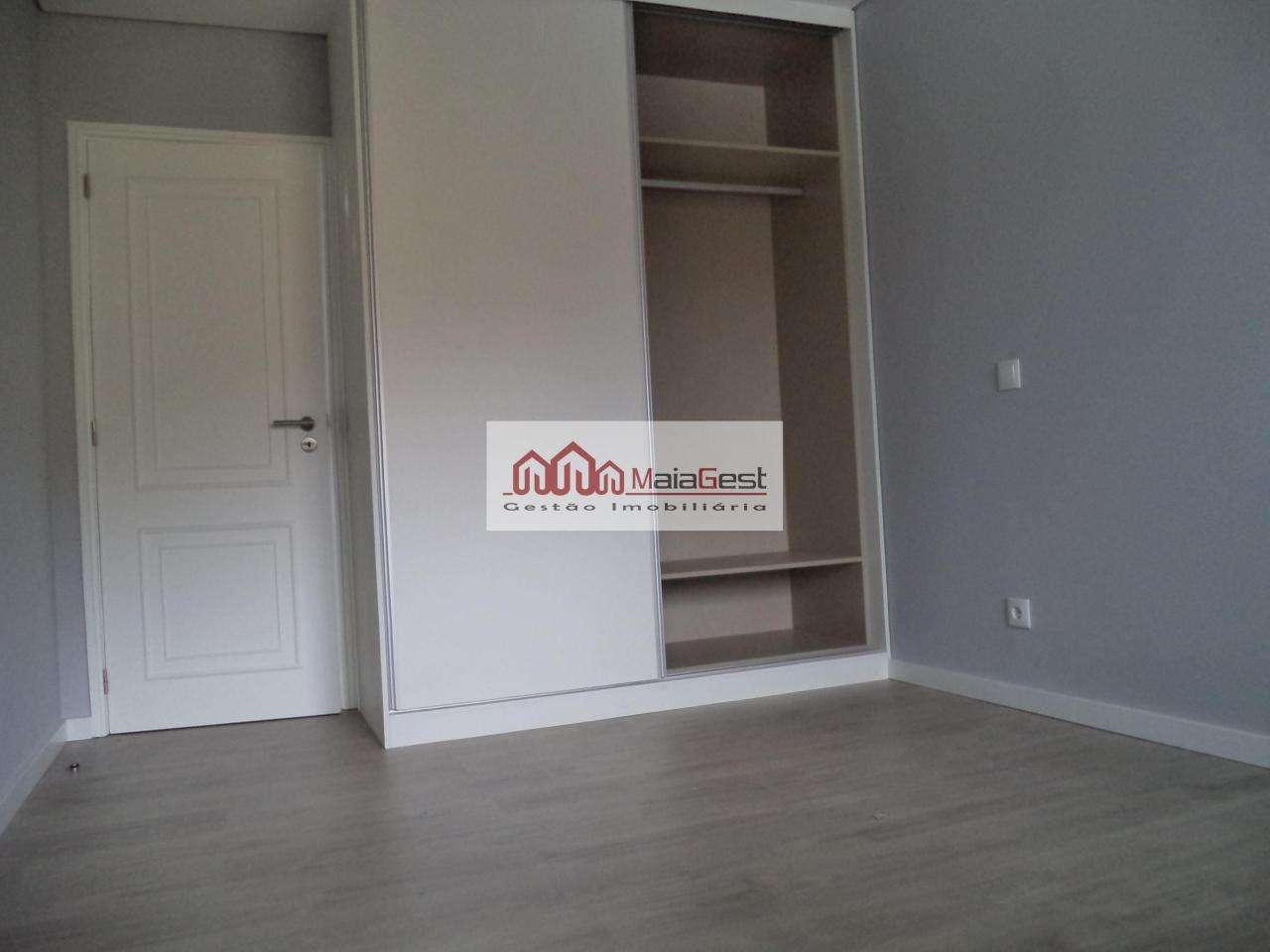 Apartamento para comprar, Rio Tinto, Porto - Foto 6