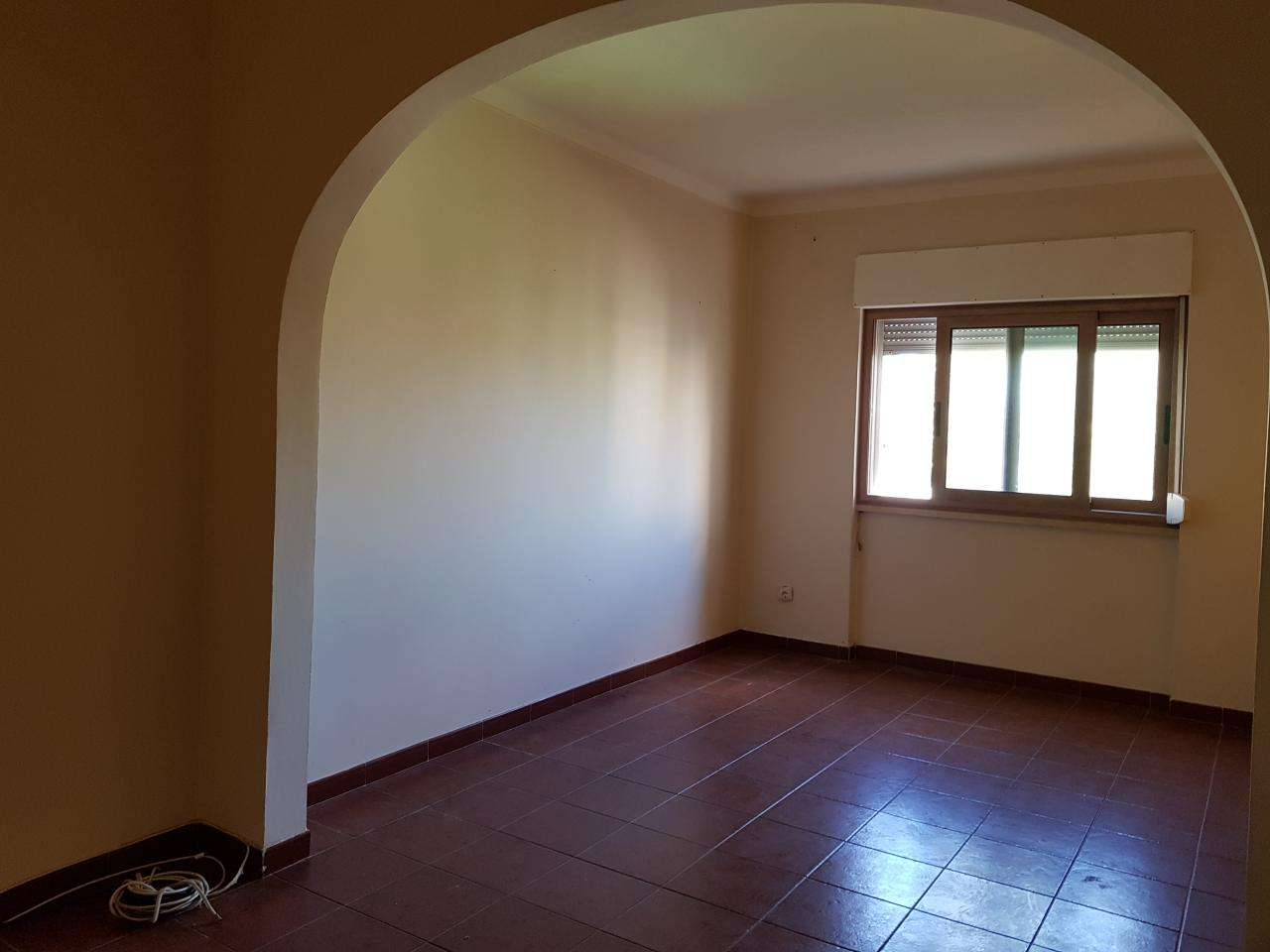 Apartamento para comprar, Alhandra, São João dos Montes e Calhandriz, Lisboa - Foto 1